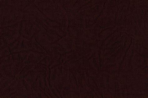 Darker Brown by Brown Fabric Texture Jpg Onlygfx