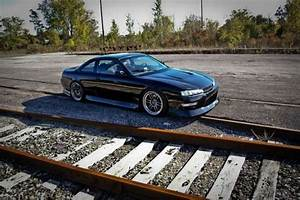 Nissan 240sx For Sale    Page  6 Of 39    Find Or Sell Used