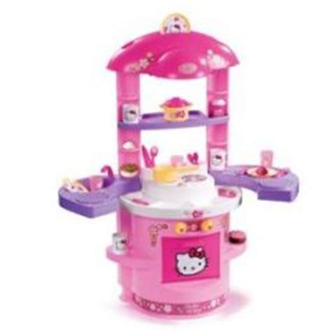 jouer de cuisine jeu et jouet pour filles à partir de 2 ans la cuisine