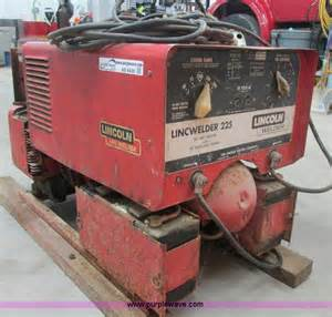 similiar lincoln 225 welder generator keywords lincoln 225 welder generator on wiring diagram on lincoln ac 225