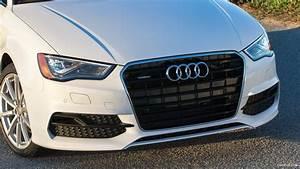 Audi A3 Versions : 2015 audi a3 sedan us version front hd wallpaper 126 ~ Medecine-chirurgie-esthetiques.com Avis de Voitures