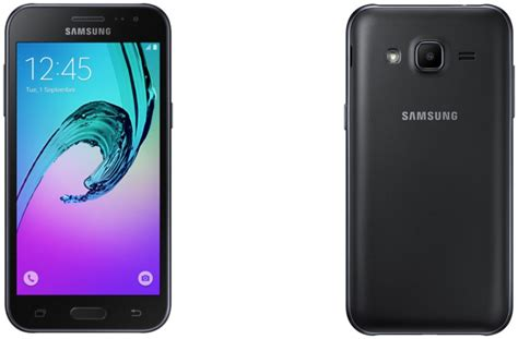 samsung g3 2017 samsung galaxy j2 2017 specs and price phonegg