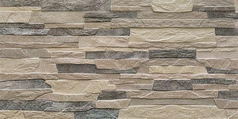 exterior wall tile exterior wall tile marceladick com