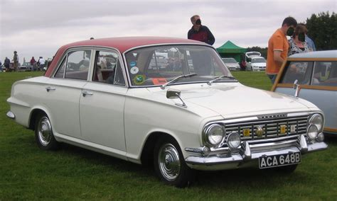 vauxhall victor file vauxhall victor fb ca 1964 jpg wikimedia commons