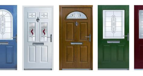 Readymade Door & Readymade Wooden Door