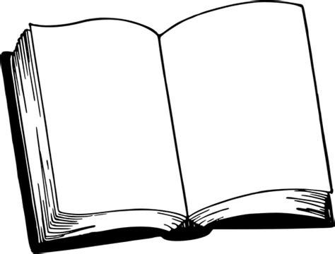 gambar buku hitam putih republika rss