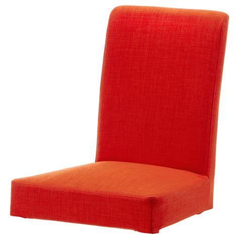 chaise haute pas chere chaise de bar pas chere maison design wiblia com