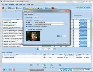 Mp3 Download Free : mp3 song downloader software free mp3 downloader windows 7 ~ Medecine-chirurgie-esthetiques.com Avis de Voitures