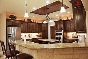 cater hill country ranch traditional kitchen other With kitchen cabinets lowes with texas hill country wall art