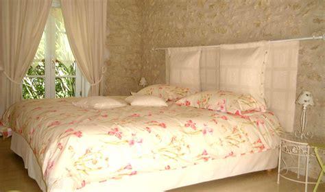 chambre hote orleans chambres d hotes de charme orleans des chambres