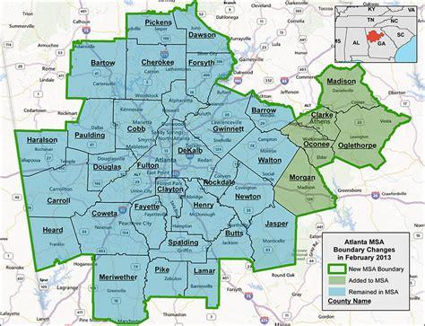 Mecklenburg County Zip Code Map
