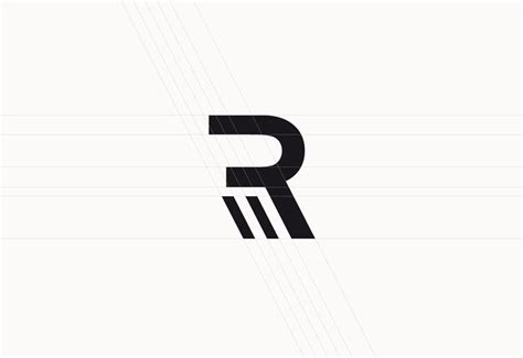 Best 25+ R Logo Ideas On Pinterest