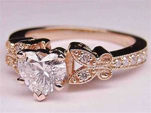 rose gold wedding rings for women wedding and bridal With rose gold wedding rings for women