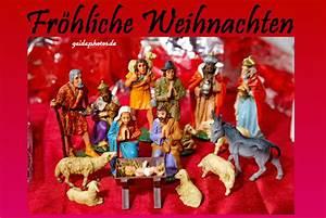 Weihnachtskarten Mit Foto Kostenlos Ausdrucken : kostenlose weihnachtskarten mit weihnachtskrippen ~ Haus.voiturepedia.club Haus und Dekorationen