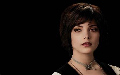 Ashley Greene Wallpapers Alice Cullen Cave Twilight