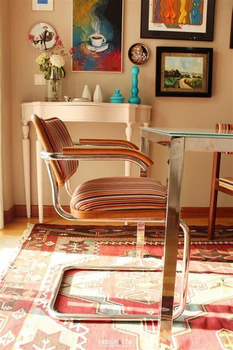 cómo retirar barnices y pinturas de un mueble how to