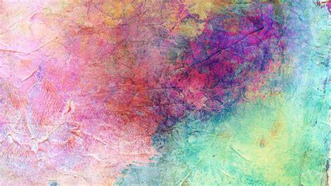 Download Yellow Pink Wallpaper 1280x720  Wallpoper #409242