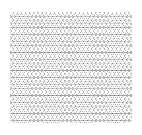 isometric graph paper    documents