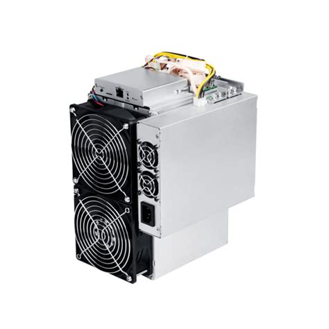 Looking for a good deal on asic bitcoin miner? Bitcoin miner Bitcoin Mining Device Bitmain 50th/s antminer T15 with 7nm ASIC miner 1541W