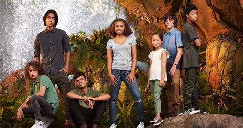 Young Avatar 2 Cast Revealed as Shooting Officially Begins