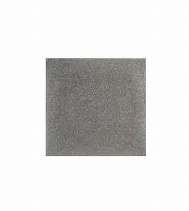 Carreaux De Ciment Unis : echantillon terrazzo gris tradicim l carreaux ciment de qualit petit prix ~ Melissatoandfro.com Idées de Décoration