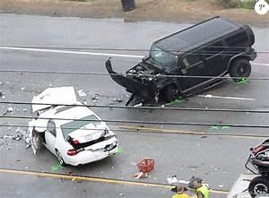 Accident De Voitures : l 39 accident de voiture de caitlyn anciennement bruce jenner sur l 39 autoroute pacific coast ~ Medecine-chirurgie-esthetiques.com Avis de Voitures