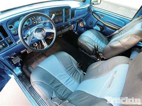 chevy interior parts chevy silverado interior parts smalltowndjs