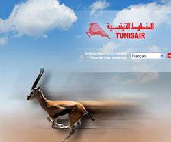 horaire des vols de tunisair en tunisie 2010 2011 en pdf