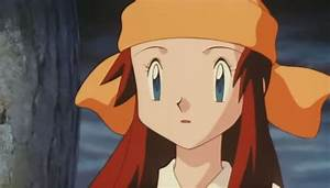 pokemon melody kisses ash images