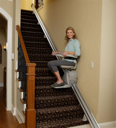stairlifts stair lifts and stair elevator lifts for