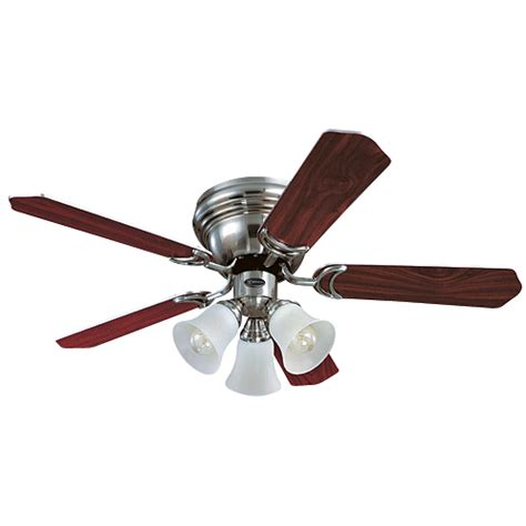 42 ceiling fan with remote ceiling fan 42 quot rona