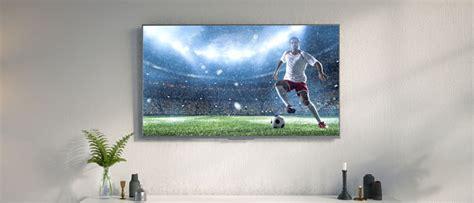 Bester Fernseher 40 Zoll by 40 Zoll Fernseher Test Vergleich 2019 Die Besten Produkte