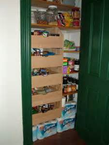 Pull Out Pantry Organizers by Pantry Organizers Ask The Builderask The Builder