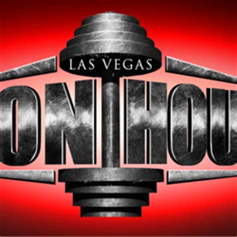 las vegas phone number las vegas iron house closed gyms 3255 st pkwy