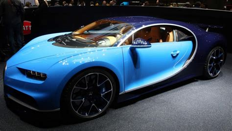 At the other end of the spectrum, the most. Bugatti Chiron is beyond perfection | Stuff.co.nz
