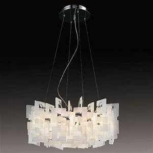 Modern lighting hanging lamps to brighten any room