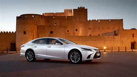 Awd Cars 5k by 2018 Lexus Ls 500h Awd 4k 2 Wallpaper Hd Car Wallpapers