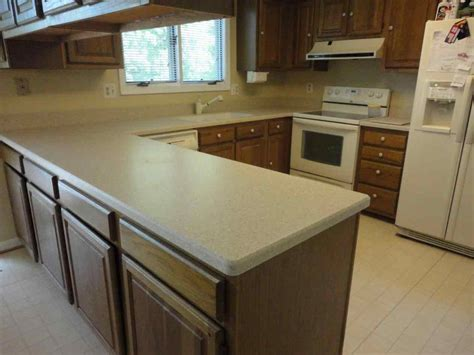 Corian Cost by White Corian Countertops Cost Deductour