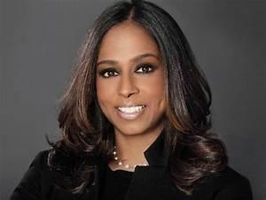 MSNBC Hires Kamala Harris39s Sister As Political Analyst