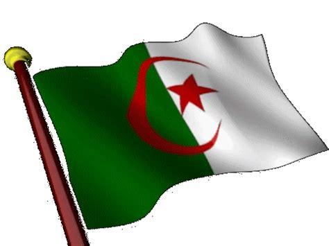 Consolato Algeria by Consolato Generale D Algeria A Consulat G 233 N 233 Ral D