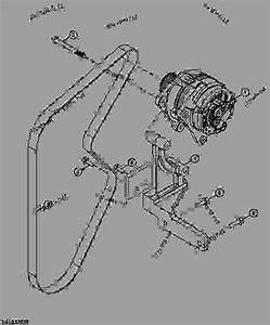 Alternator 70 Amp  888001 -