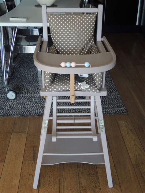 coussins chaises ceinture chaise haute combelle 28 images chaise haute