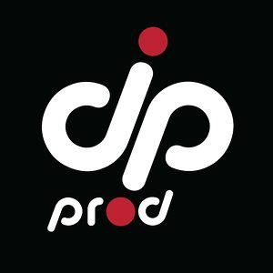 how to design jp prod on vimeo