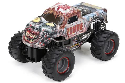 monster jam toys trucks monster jam trucks toys childhoodreamer childhoodreamer