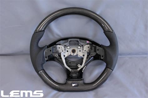lexus steering wheel lems steering wheel clublexus lexus forum discussion