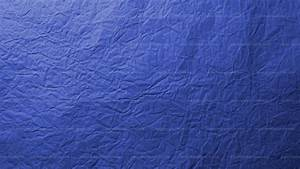 Blue Construction Paper Texture   www.imgkid.com - The ...