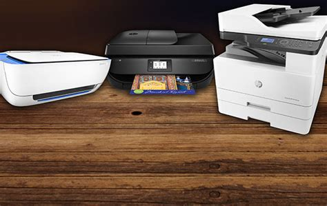 2.0 for windows xp (32bit) you can free and without. Hp Laserjet Cp1525n Color Printer Driver - airingconcierge
