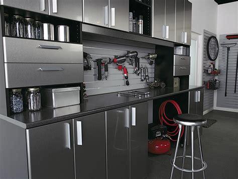 best garage storage system garage cabinets how to choose the best garage storage cabinets 12069