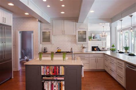 fraiser en cuisine cuisine veranda cuisine avec or couleur veranda cuisine idees de couleur