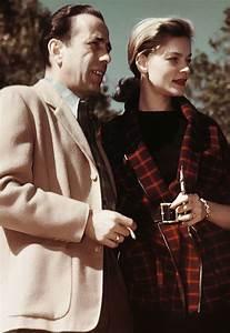 81 best images about Bogie & Bacall on Pinterest   Vivien ...
